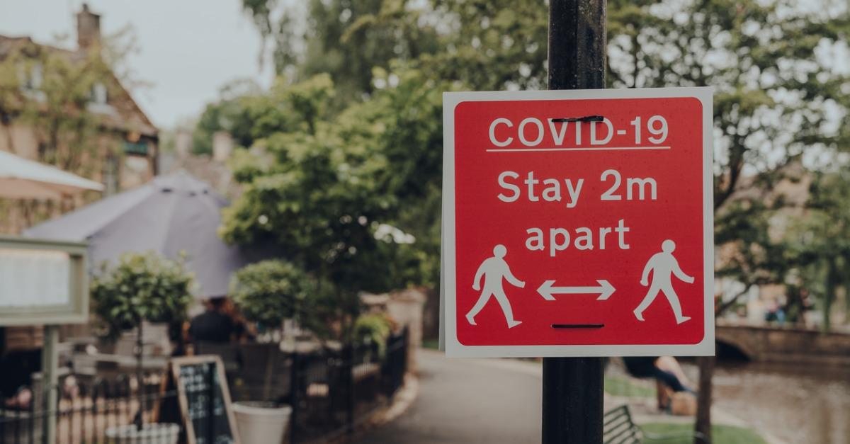 coronavirus and payroll