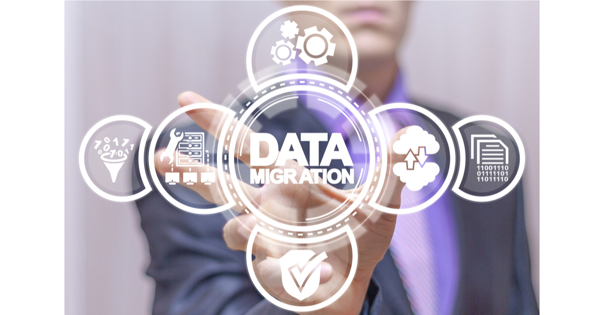 payroll data migration